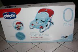 transat soft relax chicco transat chicco soft relax tbe 25 euros vendu marion 62