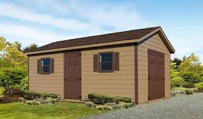 Machine Shed Woodbury Mn Hours by Affordable Storage Sheds In Mn Ia Ne Sd And Nd Northland Sheds