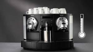 Nespresso Gemini CS200 CS220 CS203 CS223 PRO Directions For Use