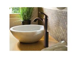Moen Darcy Faucet Specs by Faucet Com 6400bn In Brushed Nickel By Moen