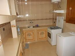 location appartement 2 chambres locations appartement 2 chambres massira 2 marrakech agence