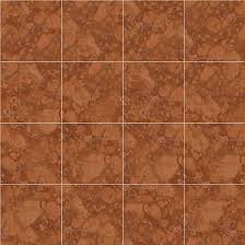 Asiago Red Marble Floor Tile Texture Seamless 14649