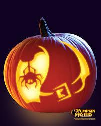 The Walking Dead Pumpkin Stencils Free by 35 Best Scary Pumpkins Images On Pinterest Halloween Diy Lamps