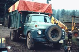 VanNatta Big Trucks - International Harvester Classic Intertional Trucks Youtube Harvester Wikipedia 1958 Ih Pickup Truck Aseries A St Flickr Cc For Sale 1968 1200 Flatbed Truck Huge Engine Vannatta Big 1600 4x4 Loadstar 1974 Pickup Grnwht Eustis042713 Just Listed 1964 Cseries Automobile 4wd Its Uptime The Kirkham Collection Old Parts Stock Photos Images Nice 1955 Intertional R112 Pickup