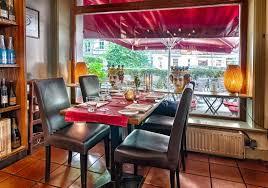 dal fabbro ristorante enoteca hamburg eimsbüttel