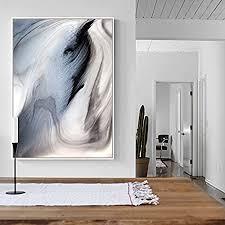 hy gg wohnzimmer dekoration malerei wohnzimmer große dekorative malerei wandmalerei gemälde öl gemälde 110 x 150 cm