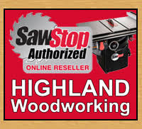 woodworking web tv show new episode february 2013