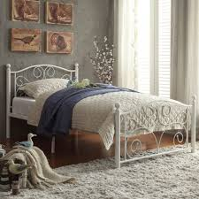 Walmart Bunk Beds With Desk by Bed Frames Wallpaper Hi Def Double Over Double Bunk Beds Metal