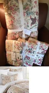 Quilts Bedspreads And Coverlets 175749: Pottery Barn Madelyn ... Pottery Barn California King Bedding 6430 Best 25 Barn Quilts Ideas On Pinterest Tencel Quilt Cover Pillowcase Flagstone Au Bedding Set Toddler Wonderful Transportation Handmade With A Cause Crossquilt For Her Daughter I Am Thking Matine Toile 2683 Bedroom Awesome Sets Clearance Cheap Comforter Brooklyn How To Start Your Morning Right Lows Luxe Magnificent