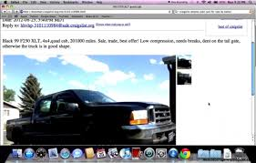 100 Craigslist Mcallen Trucks Missoula Mt Harrisoncreamerycom