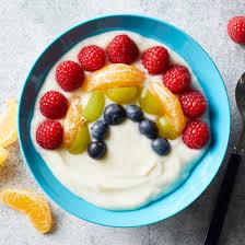 Ideas For Halloween Breakfast Foods by Healthy Breakfast U0026 Brunch Recipes Eatingwell