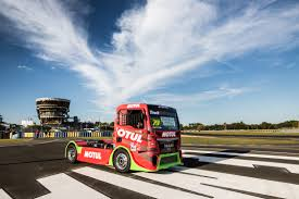 Motul - News/ The Drum - Motul Makes Light Work Of Heavy Duty Trucking! Truck Racing At Its Best Taylors Transport Group Pickup Truck Racing Welcome 5 Minutes With Barry Butwell Australian Super European Championship 2016 Race Of Nogaro Federation Intertionale De L Media Centre Rooster Redneck Tough Busted Knuckle Films British Schedule 2018 Big Semi Events In Uk Mercedesbenz Axor F Vehicles Trucksplanet