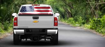 Rear Window Truck Decals How To Install American Flag Truck Back Window Decal Sticker Truck Rear Window Black White Distressed Vinyl Design Your Own Rear Graphics Arts Window Graphic Vehicle Decals Compare Prices At Nextag Toyota Tacoma 2016 Importequipment Tropical Paradise Wrap Tailgate Kit Ebay New York Jets 35 X 4 Windshield Decal Car Nfl Custom Logo Maker Many Is Too True North Show Off Stickers Page 50 Ford F150 Forum Your Rear Stickerdecal 2015present Trucks 5 Funny Cummins Trucks