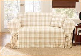 3 Seater Sofa Covers Online by Sofa Slipcovers Online Uk Centerfieldbar Com