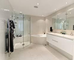 badezimmer neu oder sanierung aus einer