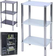Standregal Badezimmer Standregal Badezimmer Medium Size Of Innenarchitekturehrfa 1 4