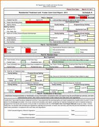 100 Per Diem Truck Driver 401k Spreadsheet Financial Independence 46 Similar Tracking