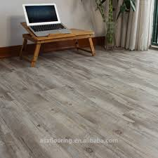 Top 28 Waterproof Wood Laminate Flooring