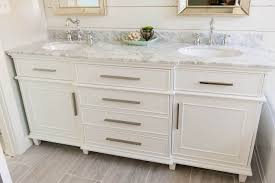 The Ultimate Guide To Buying A Bathroom Vanity | The Harper House Bathroom Accsories Cabinet Ideas 74dd54e6d8259aa Afd89fe9bcd From A Floating Vanity To Vessel Sink Your Guide 40 For Next Remodel Photos For Stand Small Hutch Cupboard Storage Units Shelves Vanities Hgtv 48 Amazing Industrial 88trenddecor Great Bathrooms Lessenziale Diy Perfect Repurposers Kitchen Design Windows 35 Best Rustic And Designs 2019 Custom Cabinets Mn