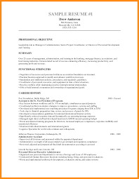 Sample Objectives In Resume For Call Center Eymir Mouldings ... 10 Objective On A Resume Samples Payment Format Objective Stenceor Resume Examples Career Objectives All Administrative Assistant Pdf Best Of Dental For Customer Service Sample Statement Tutlin Stech Mla Format For Rumes On 30 Good Aforanythingcom Of Objectives In Customer Service 78 Position 47 Samples Beautiful 50germe