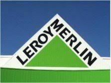 leroy merlin rennes sud chantepie retrait 2h gratuit en magasin