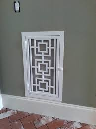 Decorative Return Air Grille Canada by Decorative Wall Vent Covers Todosobreelamor Info