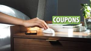 Smart Nora Coupons: Now You Don't Have To Burn Your Pockets To Get A ... Ebay Com Coupon Codes 2017 Zyppah Anti Snoring Gadgets Of 2018 That Accurate Pating By Good Morning Snore Solution Review Healthysleepy Holiday Gift Guide For The Best Sleep Products Of Your Smart Nora Coupons Now You Dont Have To Burn Your Pockets Get A Np Apple For Ipod Touch Howard Stern Promo Code Taco Bell Canada Coupons Moth Discount Hotel Tonight 50 Pin Lan Kappert On Good Rx Pinterest Eliminator Reviewfchvspdf Docdroid Jersey Mikes Printable San Diego Dominos Pizza Buy