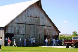 Barns And Brews Of Johnson County Combines Beer And History ... Eastern Iowas Historic Barns And Other Farm Structures Cluding Go Poverty Flats Iowa Barn Tour Part 3more Barn Quilts Hanson Barniowa Foundation 2506 Best Barns Bins Images On Pinterest Country Martin Allstate 2017iowa 2012 2016iowa Kansas Alliance Among The Fireflies