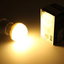 e27 3w warm white white energy saving led light bulb 220v us 1 49