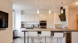 renover ma cuisine rénovation cuisine équipée relooking top idées déco