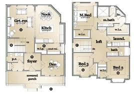 Efficiency Floor Plans Colors Apartments Space Efficient Floor Plans Best Energy Efficient