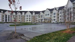 River North Senior Apartments   Eagle Building Company Senior Apartments In Chino Ca Monaco Chapel Springs Perry Hall Md Cypress Court Lompoc Ca Sweaneyinc Taylor Park 12 Bedroom Sheboygan Wi Auxiliary West Bend Telephone Rd Ventura For Rent Affordable Housing Community Opens Pomona Calif Redwood Meadows Apartment Homes Santa Rosa Eagdale Twg Parkview Decoration Idea Luxury Creative With Somanath At Beckstoffers 55 Richmond Virginia