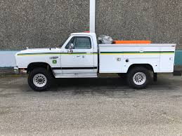 1989 Dodge Ram W250 Cummins Diesel Service Truck, Low Miles, One ... Norstar Sd Service Truck Bed Rigs Pinterest Bed Sd And 2018 Ram 5500 Cummins Knapheide Body For Sale Dayton Troy Dodge Trucks Luxury Lowell Ma New Cars And 3500 Crew Cab In Red Bluff Ca Search Results For Snlighting All Points Equipment Coast Cities Sales Heavy Valley City 2012 Hd Service Truck Item Db4205 Sold O Hot Shot Winston Salem Nc North Point Combination Servicedump Bodies Products Truckcraft Cporation 1 Your Utility Crane Needs
