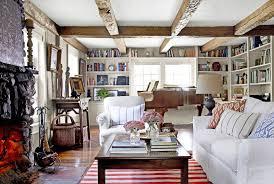 Diy Rustic Living Room Decor