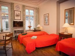 100 Gothenburg Apartment City BB
