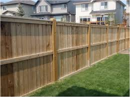 Backyards: Outstanding Backyard Fences. Backyard Fences Ideas ... Pergola Enchanting L Bamboo Reed Garden Fence 0406165 At The Pvc Privacy Fences Installation Uk House Garden Design Home Depot Outdoor Decoration Seclusions 6 Ft X 8 Winchester Grey Woodplastic Composite Wooden Panels Best House Design Wood Backyards Trendy Backyard Fences Pictures Ideas On F E N C Wonderful Lowes Privacy Fencing How To Build A Vinyl Yard Loversiq Plus Fence Cedar Split Rail Prominent Locust Simtek Ashland H W Red Panel Wwwemonteorg Wpcoent Uploads 9 9delightfulwirefence And Patio Beautiful Design With Round