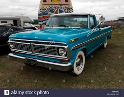 Three-quarter, Front View Of A 1970 Ford F100 Pick-up Truck, At The ... Free Images Jeep Motor Vehicle Bumper Ford Piuptruck 1970 Ford F100 Pickup Truck Hot Rod Network Maz 503a Dump 3d Model Hum3d F200 Tow For Spin Tires Intertional Harvester Light Line Pickup Wikipedia Farm Escapee Chevrolet Cst10 1975 Loadstar 1600 And 1970s Dodge Van In Coahoma Texas Modern For Sale Mold Classic Cars Ideas Boiqinfo Inyati Bedliners Sprayed Bed Liner Gmc Pickupinyati Las Vegas Nv Usa 5th Nov 2015 Custom Chevy C10 By The Page Lovely Gmc 1 2 Ton New And Trucks Wallpaper