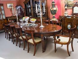 Antique Victorian Dining Table And 12 Chairs 19th Century At 1stdibs Antique Victorian Ding Table And 12 Chairs 19th Century At 1stdibs Old Ding Room Fniture 26 Photos House In Old Burr Walnut Art Deco Period Suite Luxury French Roco Style Angel Set Palace Room Duncan Phyfe Fniture For Your Summer House Oyster White Round Pedestal Painted Update Painted Vintage In Extension A Very Antique Set With A Table Chairs Kitchen William Iv 14 Upholstered Back 1920 Rooms Decor Ideas
