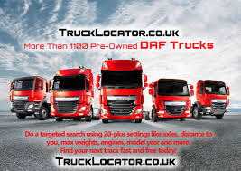 TruckMasters DAF Trucks Daf Used Trucklocator Trucks Truck Locator The Bodega Tips For Purchasing The Right Mitsubishi On Twitter New Today 1993 Lf45150 Ex Army 4x4 Mini Realtime Gps Gprs Gsm Tracker Carmotorvehicle Spy Grub Hut Grub Hut Texas Truckmasters Military Technics Zil 7p15 Scania Finalises Rollout Of Blog Refrigerated With Electric Power Train Launched By Renault Evolve Burger