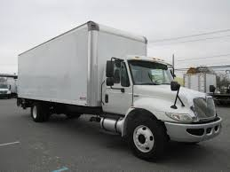 International Trucks In New Castle, DE For Sale ▷ Used Trucks On ... Used 2016 Peterbilt 389 Tandem Axle Sleeper For Sale In De 1300 Dover Used Cars Bad Credit Auto Dealers Colonial Motors Mack Trucks New Castlede 2006 379 1306 For Sale At Winner Ford Hyundai In Autocom 2007 Lvo 660 1302 For De Witt Ia 52742 Thiel Motor Sales Japan And Koreas Surplus On Cagayan De Oro Trucks Sale Milford 2008 F150 Xl Crew Cab Intertional Trucks In New Castle On Nucar Cnection