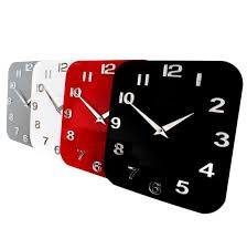 Designer Kitchen Wall Clocks Exquisite On Intended Fantastic Contemporary Uk And Modern At 24