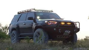 Any 2014-2015 4Runner Limiteds Lifted? POST PICS! - Page 2 ... Jacked Up Mud Truck Ford F150 Lifted Mudder 3735x17 Lifted Chevy Trucks Are These Badass Metal Beasts Misunderstood Ford Lifted Black Pinterest 78 Bronco Forum Are Like Power Wheels But For Grown Ups First Gen Follow Us To See More Badass Diesel Or Gas Trucks Cummins Diessellerz Home Gmc 2500 Duramax Chevrolet Usa Facebook Truck Gallery Liftedtrucksofamerica Instagram Camo With Stacks Lly Images On