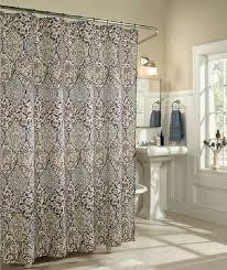blackout curtains bed bath beyond blackout curtains bed bath