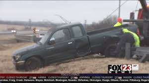 Latest Tulsa News Videos   FOX23 Customer Testimonials All City Auto Sales Indian Trail Nc Reklamos4lt Nations Trucks 22 Photos Car Dealers 3700 S Orlando Dr Amazoncom Gibson Masterbuilt Premium Psphor Bronze Acoustic Heres What I Learned Driving The 2016 Ford Ranger You Cant Buy 0510 By Vicksburg Post Issuu Es 345 Es335 Part 21 2002 Chevrolet Cavalier Problems Defects Motor Transport 11 December 2017 Teamsters Local 355 News Union Files Complaint Against Bh Photo Over Warehouse Move