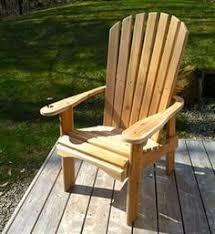http www plansinwood com testimonial html adirondack chairs