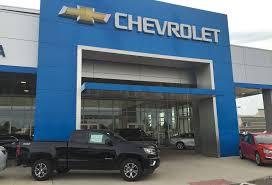 100 Small Pickup Trucks For Sale GM Advances 16 On Trucks Crossovers Malibu Selldown