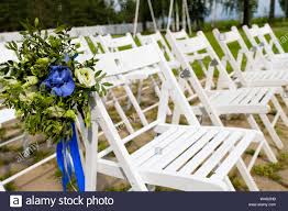 White Wooden Chairs Decorated With Flowers And Bright Satin ... Stretch Cover Wedding Decoration For Folding Chair Party Set For Or Another Catered Event Dinner Beautiful Ceremony White Wooden Chairs Details About Spandex Chair Covers Stretchable Fitted Tight Decorations 80 Best Stocks Of Decorate Home Design Hot Item 6piece Ding By Mainstays Patio Table Umbrella Outdoor Amazoncom Doll Beach Lounger Dollhouse Interior Decorated With Design Fniture Folding Chair Padded Chairs Round Tables White Roof Hfftlh Adjustable Padded Headrest Black Flocking Cover Tradeshow Eucalyptus Branch Natural Aisle