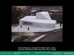100 Xten Architecture 14 Ppt Video Online Download