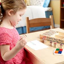 100 amazon discovery magnetic tiles the best toys for