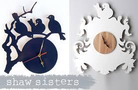 build wooden clock plans for cnc diy pdf victorian gable trim